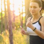Attività fisica: quanto è importante per il nostro organismo