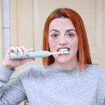 Come fare per migliorare la propria igiene orale?